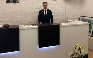 Сервисный центр — ремонт и продажа техники Apple