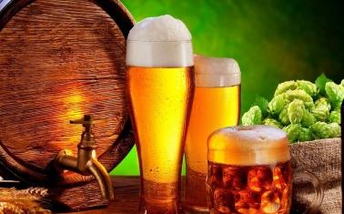 Магазин разливного пива в САО с прибылью 50 000 рублей