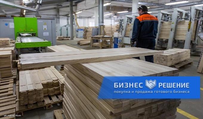 Мебельный бизнес на Рублевке