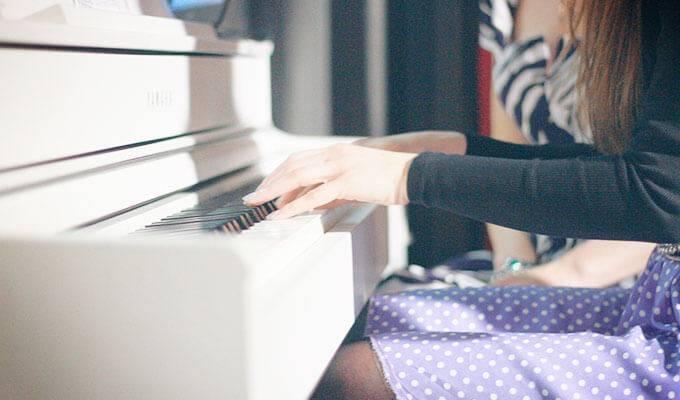 Музыкальная школа в ЦАО с высокой прибылью