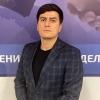 Раджи Костоев