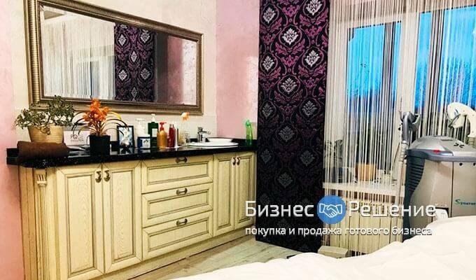 Косметологический центр в Ставрополье