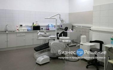 Стоматология в Западном АО