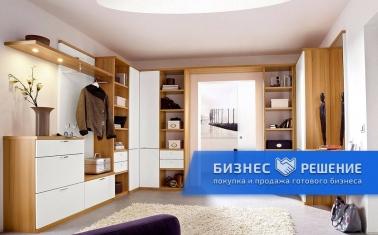 Мебельное производство в Подольске