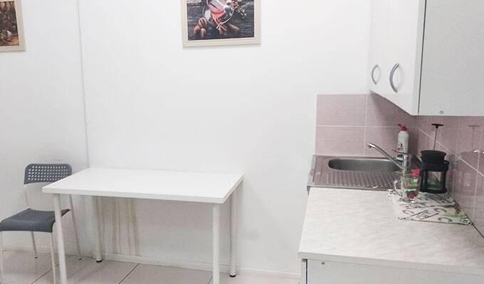 Круглосуточная аптека в Люберцах