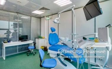 Стоматология в СВАО, метро Тимирязевская
