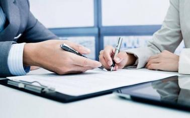 Консалтинговая компания — юридическое сопровождение строительного бизнеса