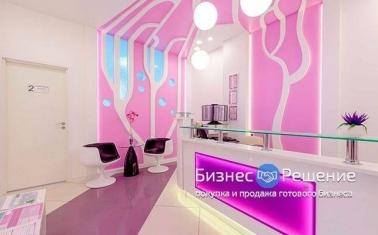 Медицинский центр косметологии на Братиславской
