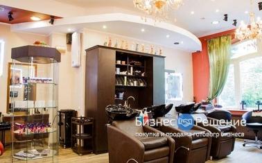Центр красоты — косметология премиум класса в ЦАО
