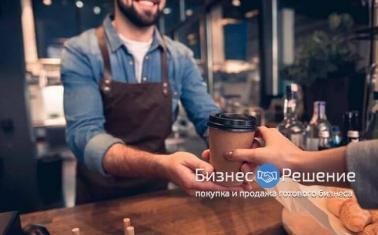 Перспективная сеть кофеен в СЗАО