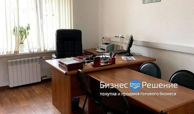 Медицинский центр в Московской области