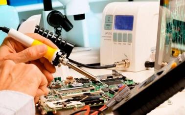 Сервисный центр по ремонту медицинской электроники