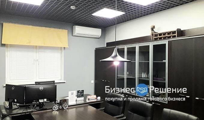 Клиника эстетической медицины в Нагорном районе