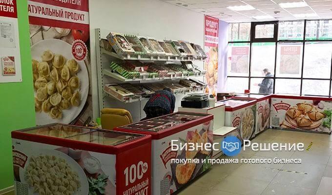 Субарендный бизнес в Беляево
