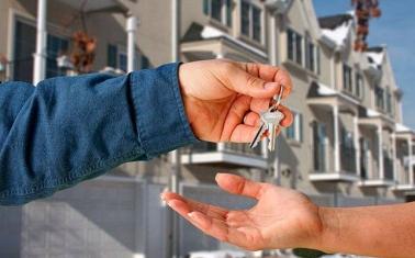 Готовый бизнес — арендное предприятие