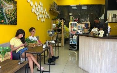 Чешская мини-пекарня с высокой прибылью (Сочи)