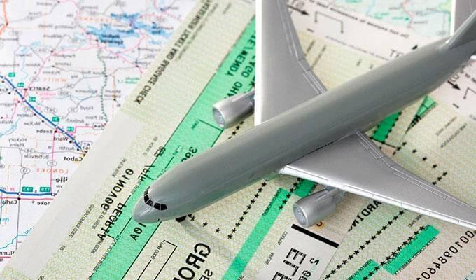 Авиакасса в Солнечногорске с высокой прибылью