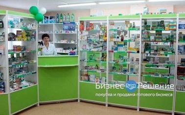 Аптека в пешей доступности от метро Преображенская площадь