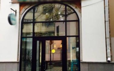 Стильный бар-ресторан с прибылью 200 000 рублей