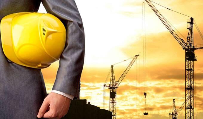 Компания — отделка и ремонт коммерч.недвижимости