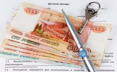 Субарендный бизнес в Южном округе Москвы
