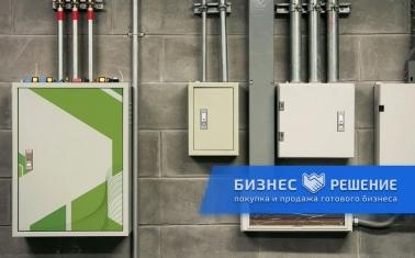 Производство энергосберегающих устройств