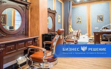 Косметологический центр — салон красоты с прибылью 1,3 млн руб