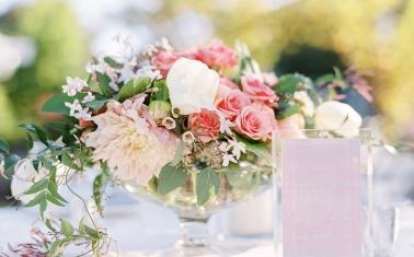 Бизнес по оформлению свадеб и мероприятий