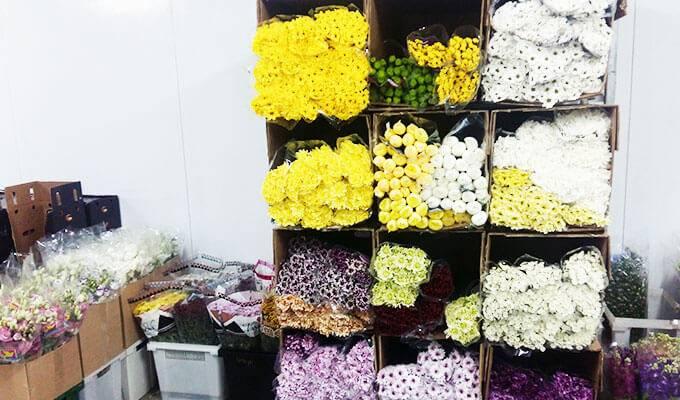 Оптовый склад цветов в твери, стильные букеты мужские