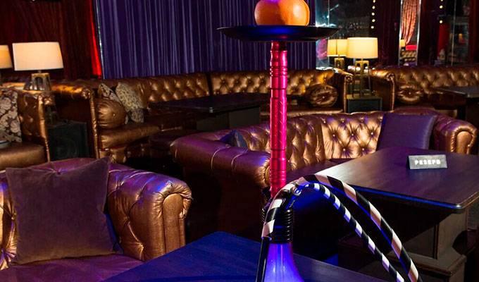 Караоке клуб москва недорого юао с кабинками работа в воронеж в ночной клуб