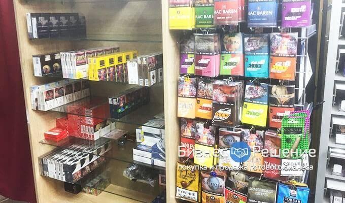 Купить сигареты у метро аэропорт электронные сигареты купить в санкт петербурге дешево интернет магазин