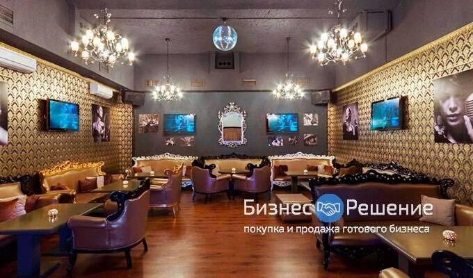 Покупки в москве клуб скачать карту для майнкрафт ночной клуб