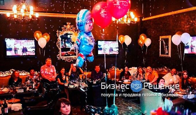 Покупки в москве клуб конюшня клуб ночное