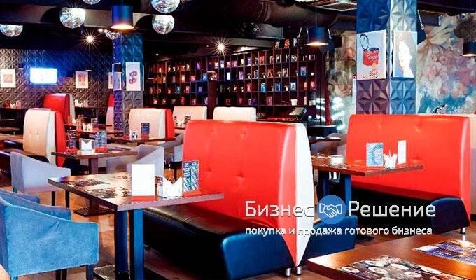 Покупки в москве клуб ночные клубы надыма