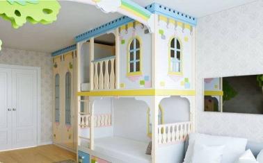 Высокодоходное мебельное производство в г. Грибки