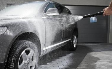 Прибыльная автомойка в собственности в ЖК Премиум класса