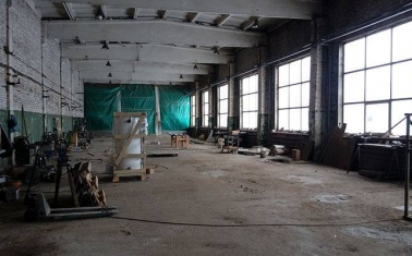 Производство котлов и котельных – прибыль 300 тыс.