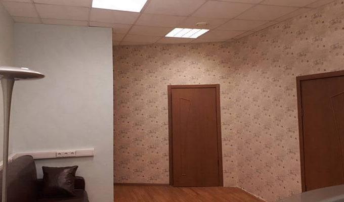 Прибыльный хостел возле Кремля