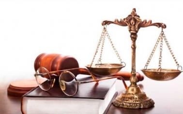 Высокодоходная юридическая компания, м. Тульская