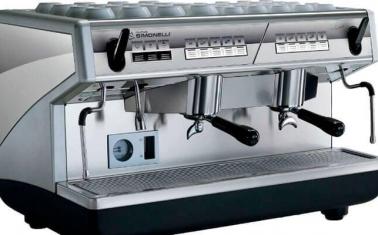 Успешная кофейня — отличный кофе, высокий трафик