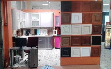 Прибыльный салон мебели. 7 лет на рынке