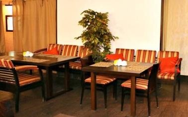 Продаём действующий ресторан на Петровке