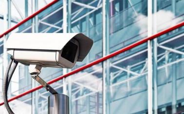 Прибыльный бизнес по продаже систем безопасности