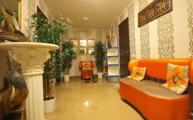 Спа-салон в Красносельском районе с долгосрочной арендой