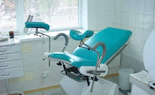 фото бесплатно скачать на гинекологическом стуле