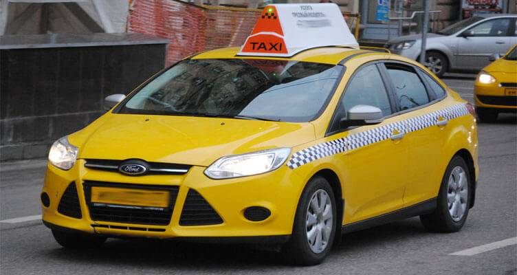 <h1>Как не купить авто, работавшее в такси?</h1>